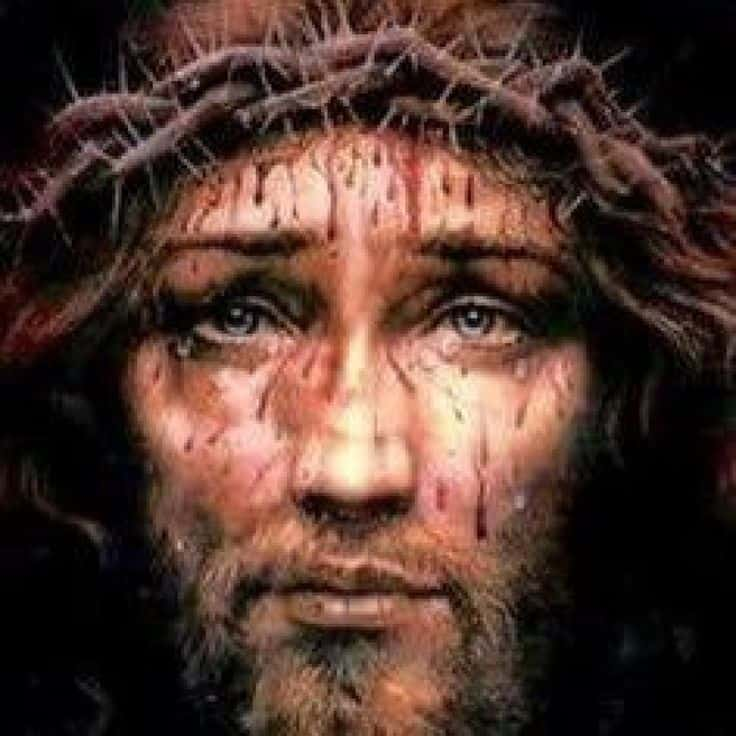 15 Benefits of the Blood of Jesus Christ to the believer